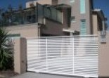 Cheap Automatic gates Your Local Fencer
