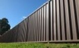 Temporary Fencing Suppliers Commercial fencing
