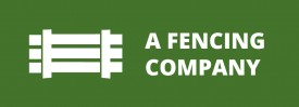Fencing Ashburton - Your Local Fencer