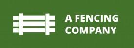 Fencing Ashburton - Fencing Companies