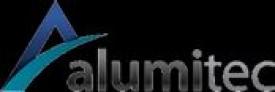 Fencing Ashburton - Alumitec