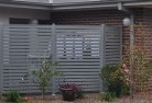 Ashburton Decorative fencing 10