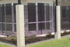 Ashburton Decorative fencing 11