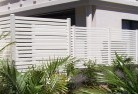 Ashburton Decorative fencing 12