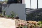 Ashburton Decorative fencing 14