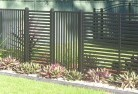 Ashburton Decorative fencing 16