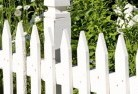 Ashburton Decorative fencing 19