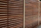 Ashburton Decorative fencing 1