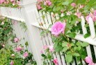 Ashburton Decorative fencing 21