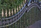 Ashburton Decorative fencing 25