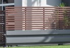 Ashburton Decorative fencing 29