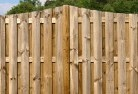 Ashburton Decorative fencing 35