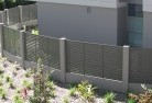 Ashburton Decorative fencing 4