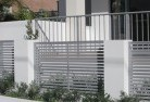 Ashburton Decorative fencing 5