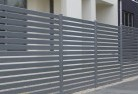 Ashburton Decorative fencing 7