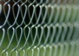 Event fencing Temporary Fencing Suppliers