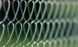 Temporary Fencing Suppliers Event fencing