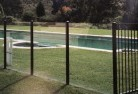 Ashburton Glass fencing 8