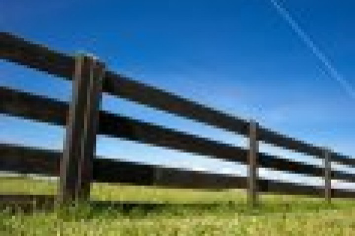 Your Local Fencer Rural fencing 720 480