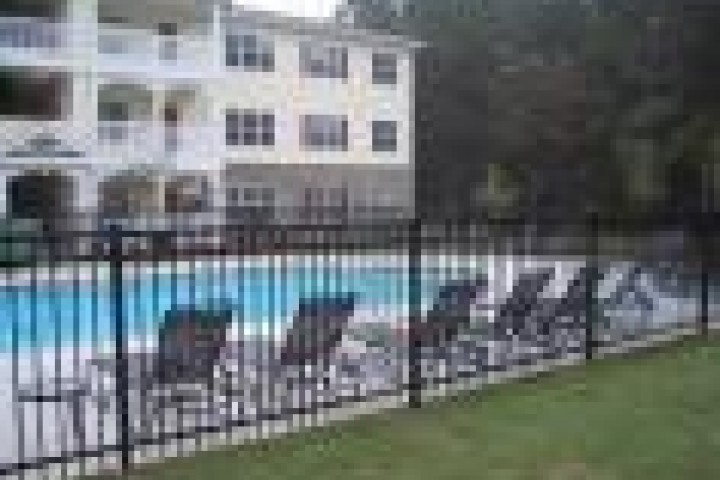 Temporary Fencing Suppliers Steel fencing 720 480
