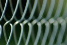 Ashburton Wire fencing 11